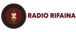 Radio Rifaina