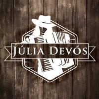 Novo som de Júlia Devós